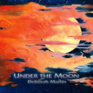 Image for 'Under the Moon'