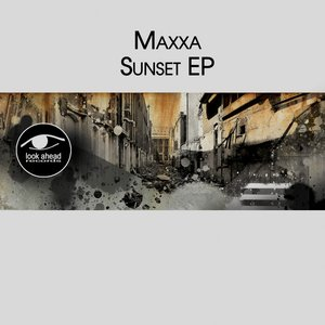 Image for 'Sunset EP'
