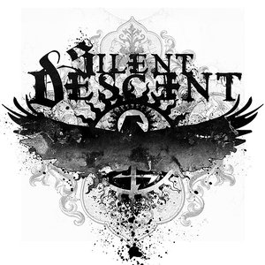 Image for 'Silent Descent'