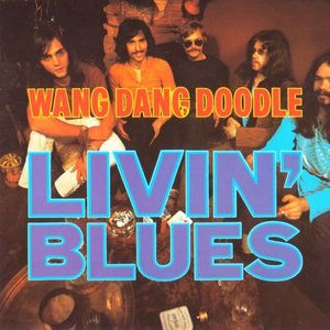 Image for 'Wang Dang Doodle'