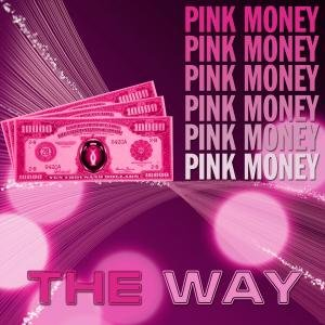 Image for 'Pink Money'