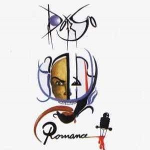 Image for 'Romance'