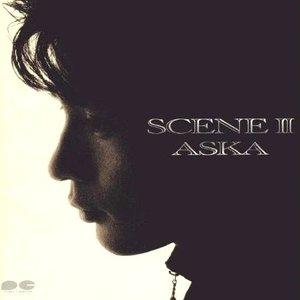 Imagem de 'SCENE II'