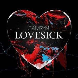 Image pour 'Lovesick'