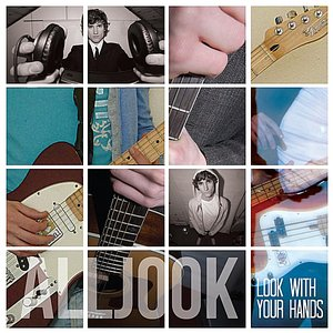 Image for 'Look With Your Hands'