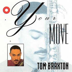 Image pour 'Your Move'