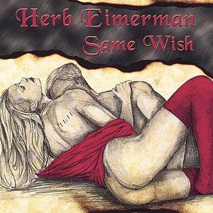 Image for 'Same Wish'