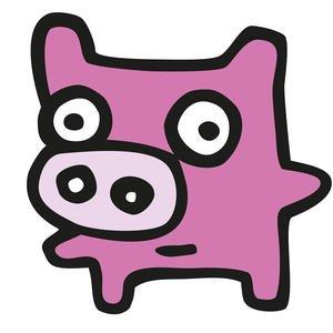 Image for 'Le Cochon EP'