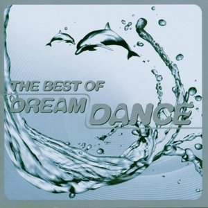 Image for 'The Best of Dream Dance'