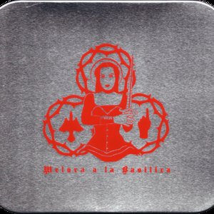 Image for 'Melora A La Basilica'