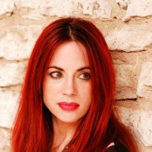 Image for 'Cheryl Bliss'