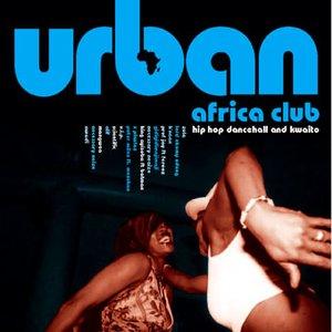 Bild für 'Urban Africa Club'