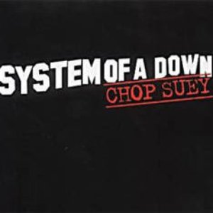 Image for 'Chop Suey (2001-08-25: Lowlands Festival, The Netherlands)'