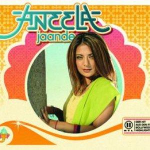 Image for 'Jande'