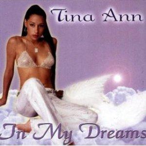 Imagen de 'In My Dreams (Maxi Single)'