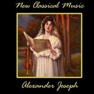 Bild für 'New Classical Music'