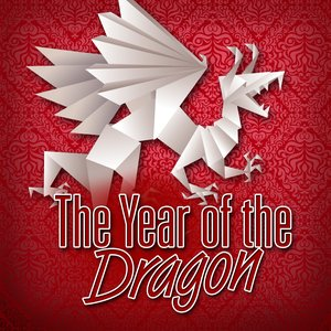 Image for 'The Year of the Dragon'