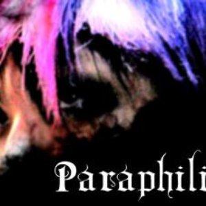 Bild für 'Paraphilia'
