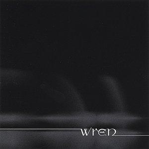 Image for 'Wren EP'