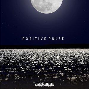 Bild för 'POSITIVE PULSE'