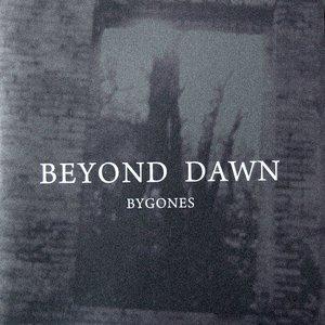 Image for 'Bygones'