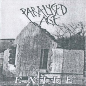 Image for 'Exile'