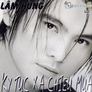Image for 'Lam Hung'