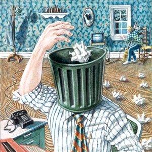 Image for 'Demo Trash'