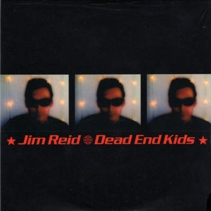 Image for 'Dead End Kids'