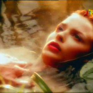 Image for 'Cave & Minogue'