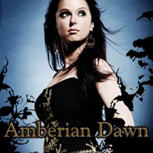 Image for 'Amberian Dawn - Promo 2007'