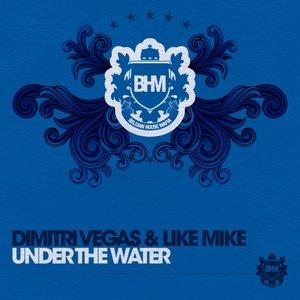 Imagen de 'Under The Water'