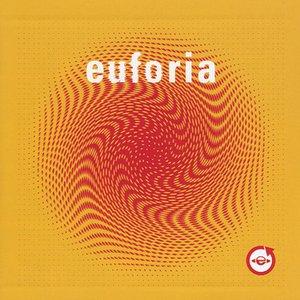 Image for 'Euforia'