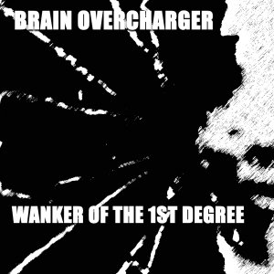 Image for 'Brain Overcharger'