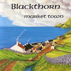 Изображение для 'Market Town'