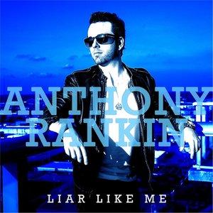 Image for 'Liar Like Me'