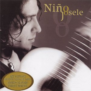 Image for 'Niño Josele'