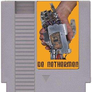 Image for 'De Nethermen'