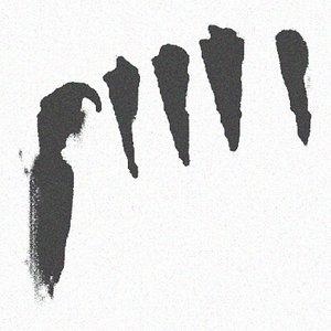Bild für 'Oxygen Destroyer'