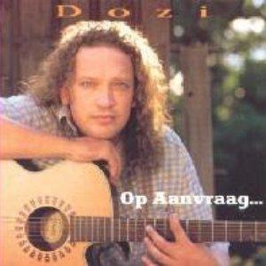 Image for 'Op Aanvraag...'