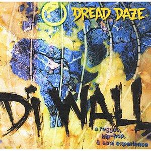 Bild für 'Di Wall'
