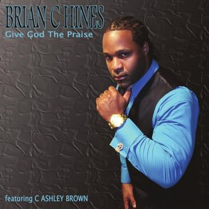 Image for 'Give God the Praise'