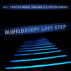 Image for 'Every Lost Step (CJ Peeton Remix)'