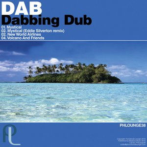Imagen de 'Dabbing Dub'
