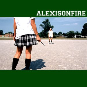 Image pour 'Alexisonfire (remastered)'