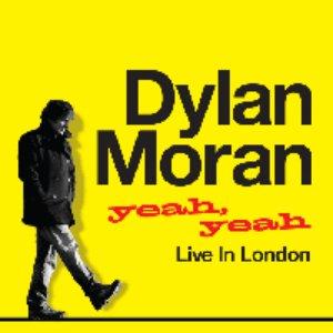 Image for 'Yeah, yeah'