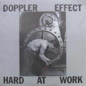 Imagem de 'Hard At Work'