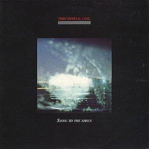 Bild für 'Song To The Siren'