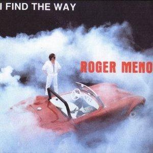 Roger Meno Love Good Bye