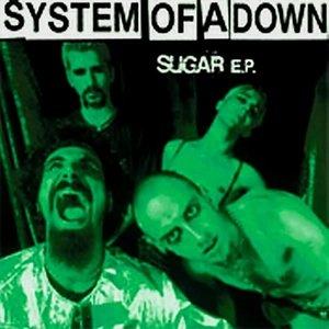 Image pour 'Sugar'